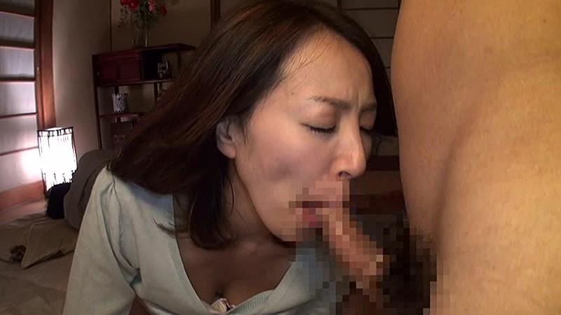 【本物人妻】谷原希美 Part5 【本物女優】©bbspink.com->画像>242枚