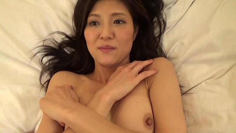 Sakura02 ナマハゲさんのまんこコレクション oooo9 movie10995