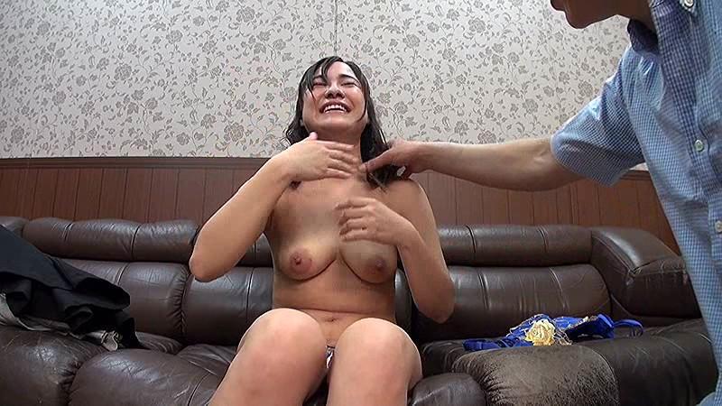 http://pics.dmm.co.jp/digital/video/149rd00827/149rd00827jp-1.jpg
