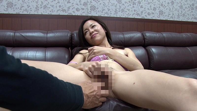 熟女人妻 BEST 25人5時間 あなたの硬いので奥までちょうだい~! の画像16