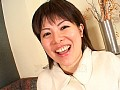 (150dvd0381sr)[DVD-381] 最強出会い系サイト 即アポ・即ヤリ・即ハメ四時間 3 ダウンロード 1
