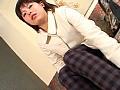 (150dvd0381sr)[DVD-381] 最強出会い系サイト 即アポ・即ヤリ・即ハメ四時間 3 ダウンロード 2
