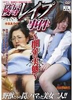 陵辱レイプ事件 〜闇金の実態〜 ダウンロード