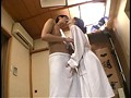 「舐め好き人妻」淫らな三十路妻の超絶舌戯 10