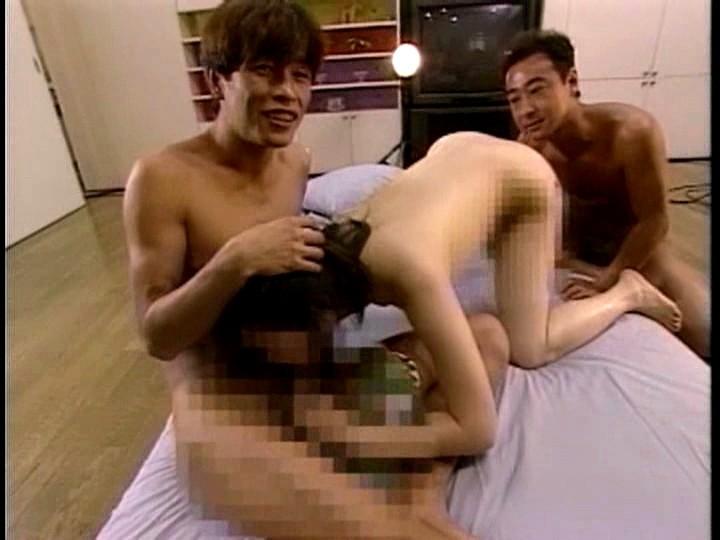 盛り人妻 4 熱い素肌と潤んだ瞳と濡れた淫穴「人妻4人」 の画像8