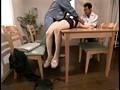 巨乳女教師はSEX好き!! 4人の巨乳女教師のガチンコFUCK 1