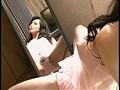 (151co04705)[CO-4705] セレブ人妻は舐め好き痴女 魔性の秘書の淫らな舌戯…「赤坂みなみ」 ダウンロード 7