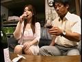 ワインを飲むと淫乱の血が騒ぐ美熟妻・咲子40歳 12