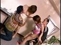 レイプされても感じまくる女達 強引に犯されても悶えるM系女子6人 2