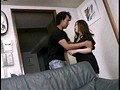 誘い妻 2 背徳のSEXに悶え狂う人妻達 6
