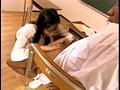 いやらしい女教師たち!!「女汁」 巨乳で誘い快感むさぼる女達 13