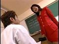 いやらしい女教師たち!! 3 「淫汁まみれ」知的な顔に隠されたヤバイ性欲 15