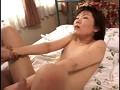 青姦@ドキドキ快感!!白昼の野外で生SEX!! 誰かの視線があるような…癖になりそう!! 16
