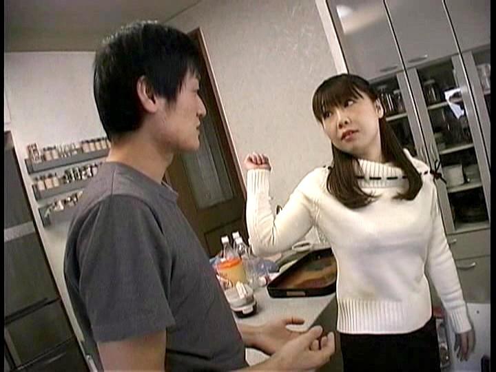 CO-4834磁力_已婚妇女の不倫は大胆・過激・限界知らず _花沢真子