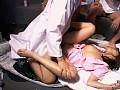 (151re0297r)[RE-297] 人妻を姦淫、快感をむさぼる男達 監禁・輪姦、人妻の熟れた躰を弄ぶ… ダウンロード 35
