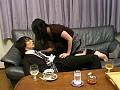 (151re0350)[RE-350] 寝取られ美人妻!!亭主の同僚と寝ちゃった惚れっぽい人妻 ダウンロード 28