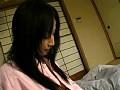 (151re0350)[RE-350] 寝取られ美人妻!!亭主の同僚と寝ちゃった惚れっぽい人妻 ダウンロード 5