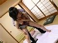 連続絶頂・全身おま○こ・膣の奥にポルチオ性感帯 快楽の限界を漂う平原亜希 8