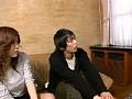 ストッキングの人妻、安達ももこ出演の中出し無料熟女動画像。人妻レイプ 「陵辱淫姦」
