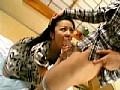 (151re0373)[RE-373] SEX好き女教師の淫らな放課後…バックも騎乗位も大好きよ!! ダウンロード 16