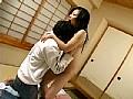 (151re0373)[RE-373] SEX好き女教師の淫らな放課後…バックも騎乗位も大好きよ!! ダウンロード 30