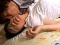 フェラチオ好きの女教師の淫らに濡れた淫唇 放課後は淫核疼かせ誘う欲情堕天使 4