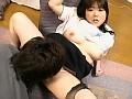 巨乳人妻を廻す!!9 7