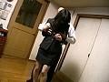 三十路妻の不倫「入れて…」 派遣人妻社員の誘いは超絶技巧のサムネイル