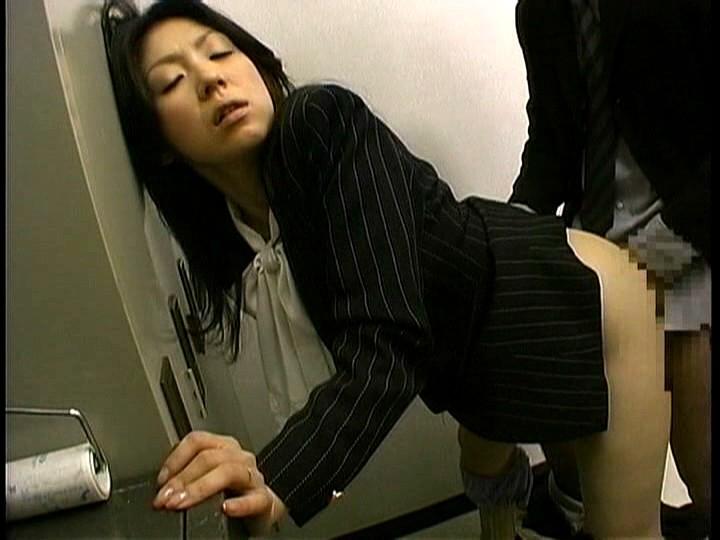 熟女の性癖★燃え上がる禁断の中出しセックス★★