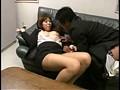 不倫の香り、中出し好きの巨乳人妻「もっと奥まで激しく突いて」と尻を振る - アダルト