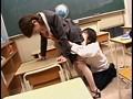 真面目な女教師達の隠れた淫猥SEX 「発情女教師の潤んだ瞳とスケベな匂い…」 19
