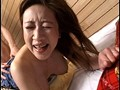 淫らなフェロモン漂わせ潤んだ瞳の四十路妻達「もっと奥まで突いて〜もっとイカせて!!」 0