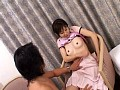 覗かれた女ざかりのエロス ベロベロ舐め日記 サンプル画像11