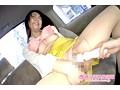 通常盤 穴女 中島京子 ~クチ、膣、尻、三穴同時挿入~ 13