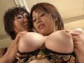 巨乳アイドル西田美沙 これで見納め4時間デラックス 2nd サンプル画像 No.3