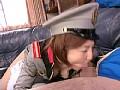 (15ald156)[ALD-156] 超有名豪華女優一挙出演! アニメコスプレ祭り! 13人 ダウンロード 1
