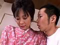 日本一エロい女 まるごと堀口奈津美 スーパーデラックス4時間 3