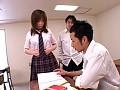 まるごと浜崎りおデラックス 1st 11