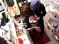 高田馬場ダイ○ンプラザのブルセラショップ盗撮 盗撮人数15人 10