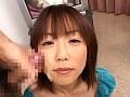 ぶっかけ・ゴックン白濁液まみれ15人210発!!! 15