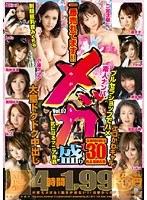 メガ盛り Vol.02 ダウンロード