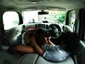 車の中でハメました! 20人! Vol.II 15