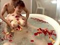 湯けむり素人浴衣妻 12人 14