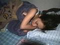 素人限定12 夜這い 寝ているところ忍び込んでハメました。 16