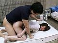 [ALD-480] 24時間セックスなう!東京エロ街ック ~今日もどこかでジュボジュボ~