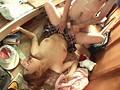 口臭・体臭・加齢臭 キモ男に舐めまわされる美少女たち 11人 18