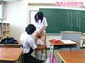 小穴喰い ~いいなり性奴隷~ 16人 12