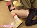 [ALD-563] メガチン幼(ロ●ータ)レイプ 醜い大人の極太チンポで汚される少女たち 15人