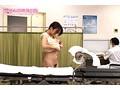 [ALD-566] 誰にも言えない訳アリ女達が駆け込むヤミ産婦人科 患者12人 ~都内某所・無免許医師の悪行~