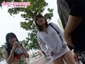 2012年桃太郎全130タイトル全て見せます!!超絶美女優から噂の美少女まで総決算5時間 13